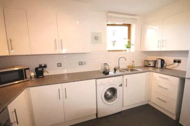 10 Cremer Street, Hoxton, London, E2 8HR