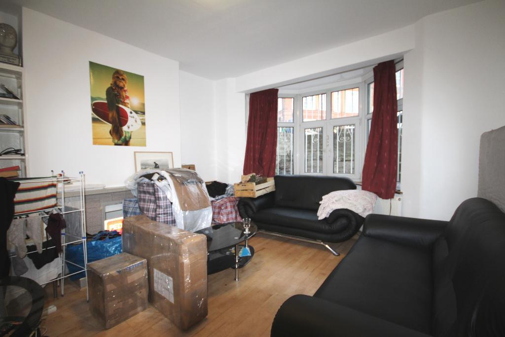 Sigdon Road, Dalston, London, E8 1AP