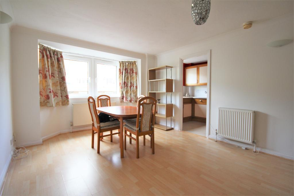 Tollington Park, Finsbury Park, London, N4 3PW