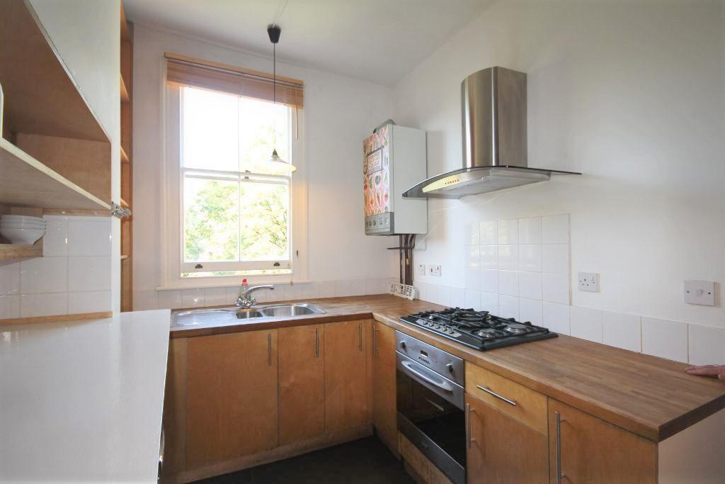 Petherton Road, Highbury, London, N5 2QT
