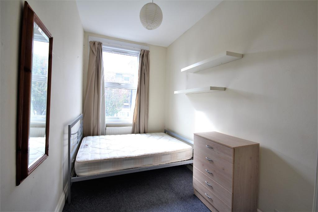 Romily Road, Finsbury Park, London, N4 2QX