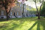 Additional Photo of Tibberton Square, Islington, London, N1 8SF